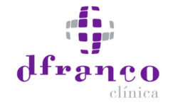 clinicadfranco